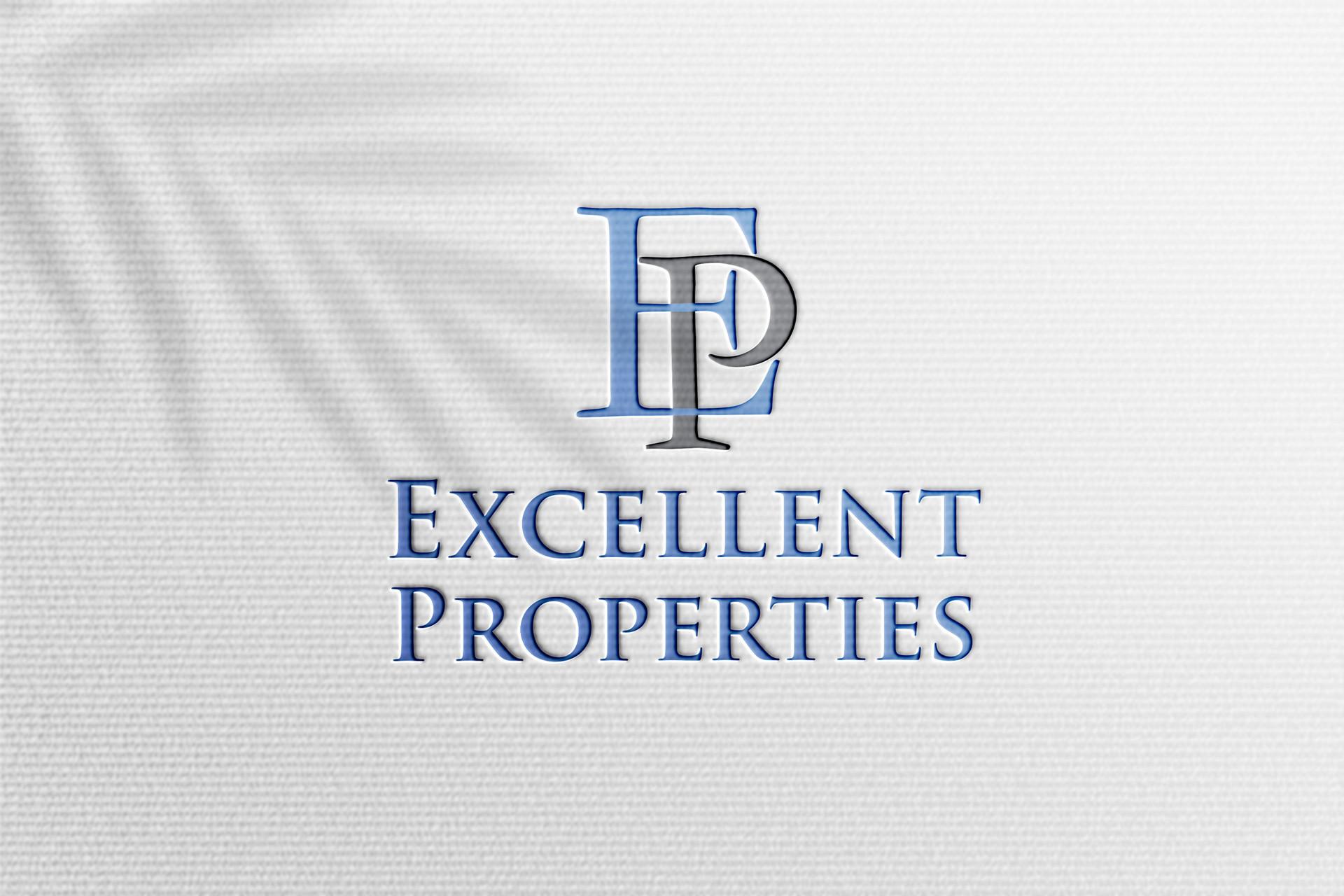 excellent-logo2.jpg