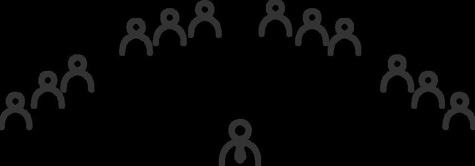 composizione coro icon 1.png
