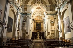 Interno chiesa San Giuseppe.jpg