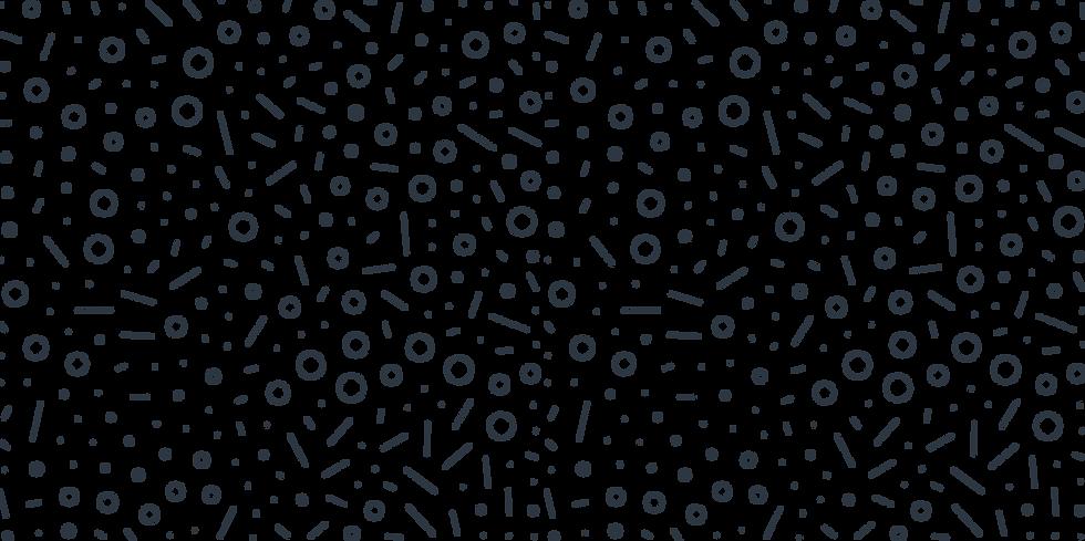 pattern bg 2.png