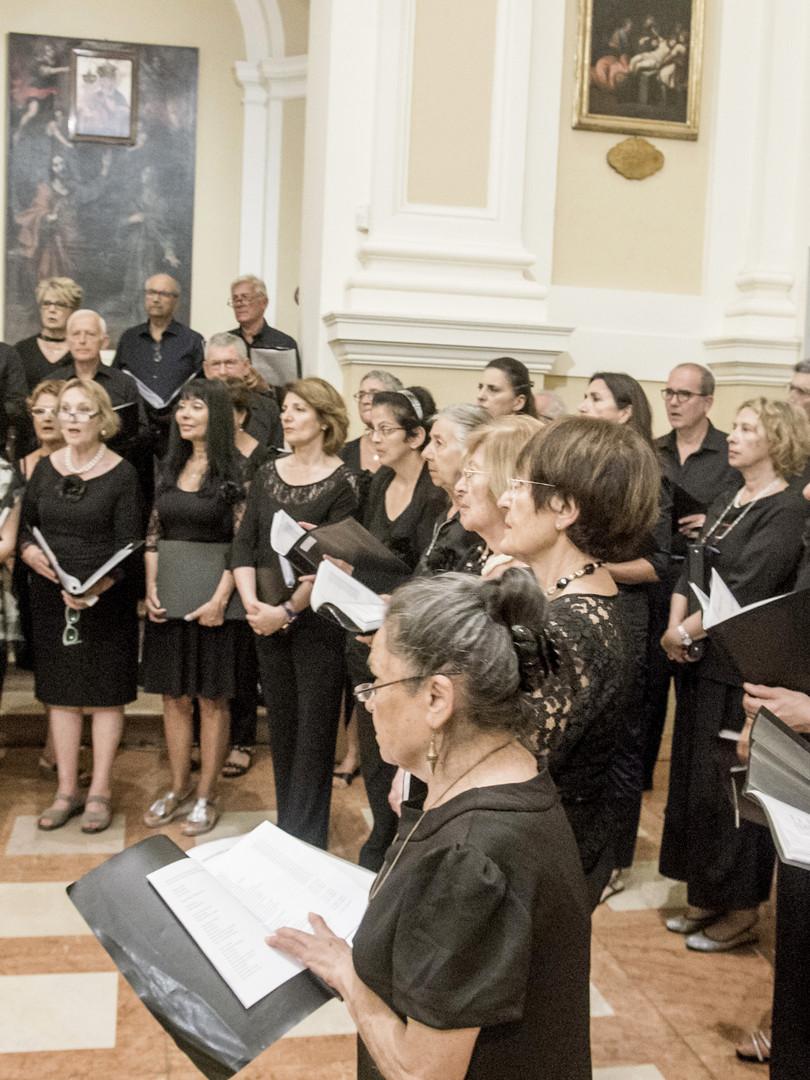 ordinazione presbiteriale don Valerio Rastelletti