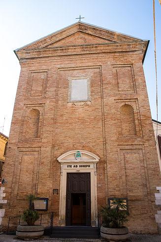Chiesa San Giuseppe.jpg