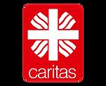 immagine caritas rosso.png