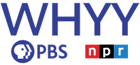 Logo WHHY 2-02.png