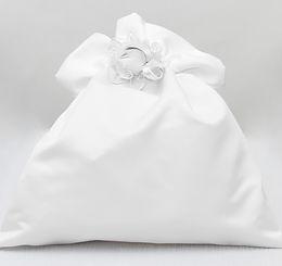 Amour Wedding Money Bag