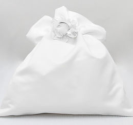 Amour Wedding Money Bag