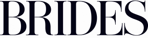 brides-magazine-e1515346881165.png