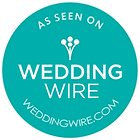 aso-wedding-wire-300x300.png