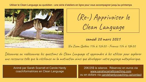 Série5_ateliersCL Fr_Qc.jpg