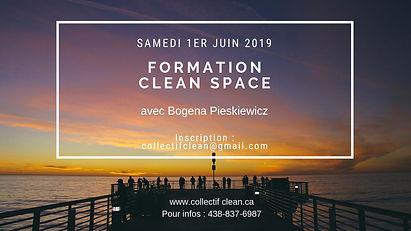 Clean space juin2019.jpg