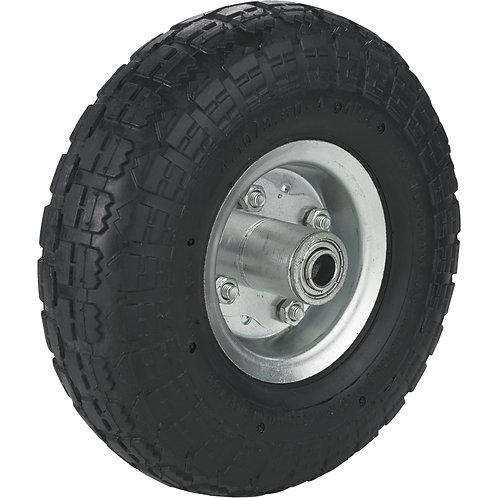 Neumático Aro 4