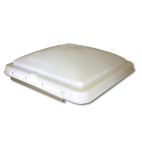 Ventila Plástica Mod. BV0554-01