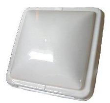Ventila Plástica Mod. BVD0449-A01
