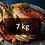Thumbnail: 7kg Christmas Turkey