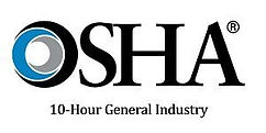 OSHA-10-logo.jpg
