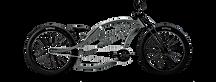 firebikes-rahmen-g-slide