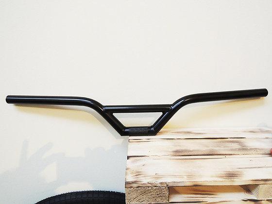 BMX Lenker