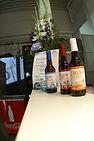 Unser Zeptar Craft-Beer fand reisenden Absatz...