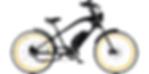1200x600-VACAY-ORANGE-min_540x.png