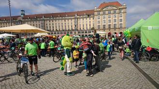 22. SZ-Fahrradfest