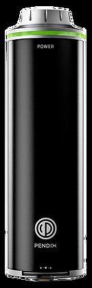Pendix Ersatzakku 48 Volt 302 Wh ohne Ladegerät