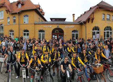 Golden Riders Dresden e.V.