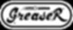 Greaser-logo-white-stroke_grande-2-e1502