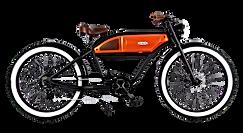 Black-Orange-Clear_neu.png