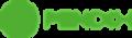 Pendix offizeller Zeptar Partner