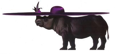 Rhino-Calendar-Ad-wm-1030x644 3.jpg