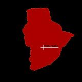 LogoVV08_19.png