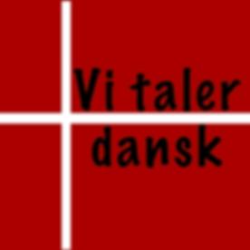 vitalerdansk.png