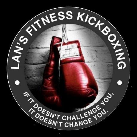 Lan's Fitness Kickboxing.jpg