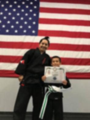 Kids karate 1.jpg