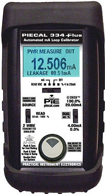 PIECAL-334Plus.jpg