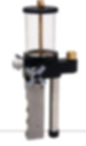 t-620h-cpf-hydrulic-hand-pump_edited.jpg