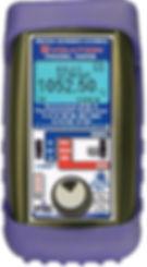 PIE-525B.jpg