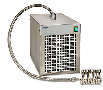 Techne Dip Cooler