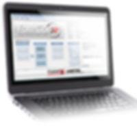 FastCal XP 01.jpg