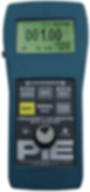 PIE-Model-541.jpg