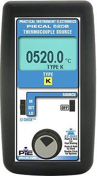 PIECAL-520B.jpg