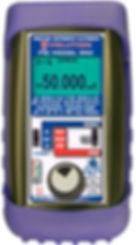 PIE-850.jpg