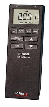 mAcal.jpg