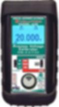 PIE-Model-235.jpg