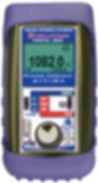 PIECAL-820.jpg