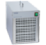 Techne Flow Cooler