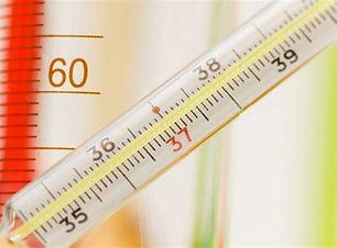 Temperature 1.jpg