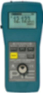 PIE-Model-532.jpg