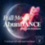 Square_ Full Moon AbunDANCE.png