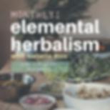 Square_ elemental herbalism.png